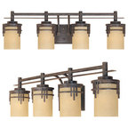 craftsman style bathroom lighting craftsman style bathroom light craftsman bathroom 17990