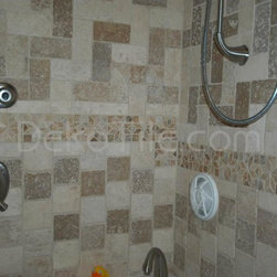 travertine floors in kitchen tile find bathroom tiles wall tiles and kitchen tiles 6353