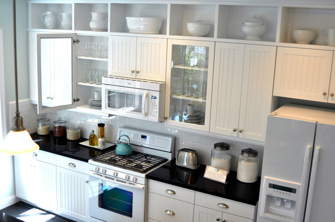 rsi professional cabinet solutions white kitchen trends 25670