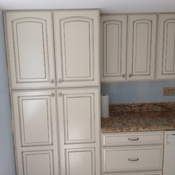 painted kitchens cabinets houzz shopping for furniture decor and home 1389