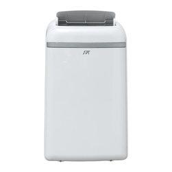 Spt air conditioner wa-1220e manual meat