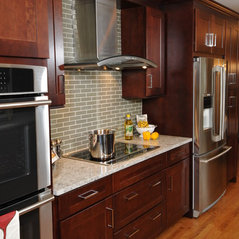 pantry kitchen cabinets kabinart nashville tn us 37204 1412