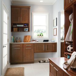 pic of kitchen cabinets lowes kitchen cabinetry find kitchen cabinets 4170