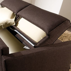 Shop Storage Ottomans Sofa Beds & Sleeper Sofas on Houzz