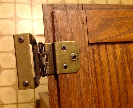 replacement hinges for kitchen cabinets you seen these kitchen cabinet hinges 7741