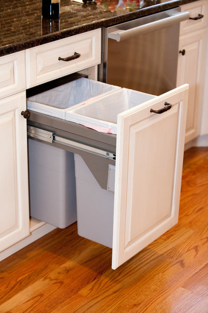 designer kitchen trash can kitchen trash can 830