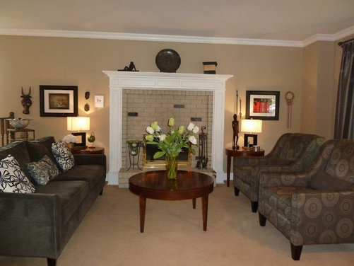living room makeovers on a budget living room makeover on a small budget 24974