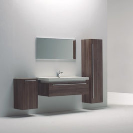 bathroom small sinks shop bathroom vanities on houzz 11518