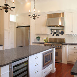 maple cabinets in kitchen houzz shopping for furniture decor and home 7345