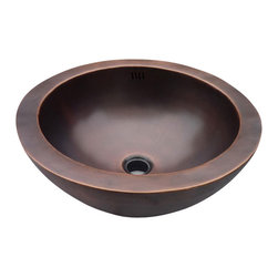 cream sinks for the kitchen santa fe santa fe grande copper sink santa fe copper 8504