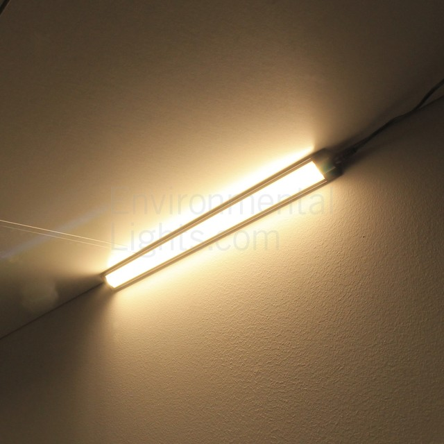 battery operated wall lights room battery ed indoor lighting pro construction forum be the operated lights home design ideas