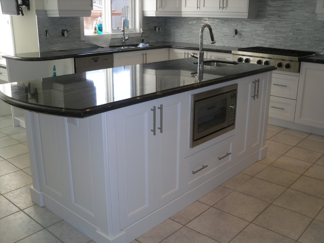 houzz kitchens with islands exqzet 4355