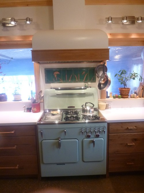 images of small kitchen design what type of range is most classic for a 1920s kitchen 7504
