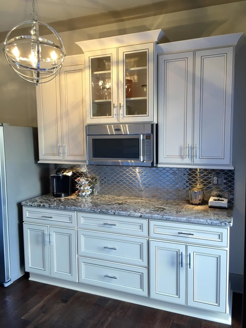 lily ann kitchen cabinets york antique white kitchen and bath cabinets done by 22704