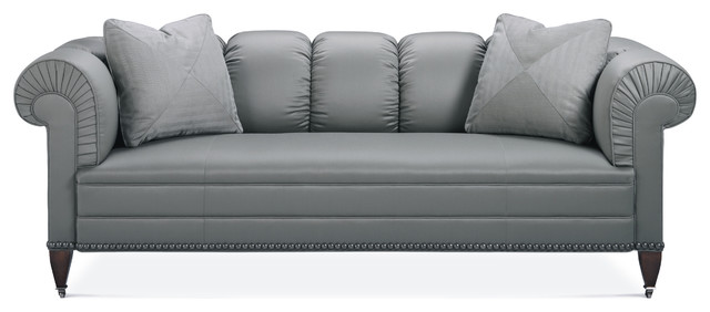 baker furniture sofa sofa baker furniture modern sofas by baker 1450