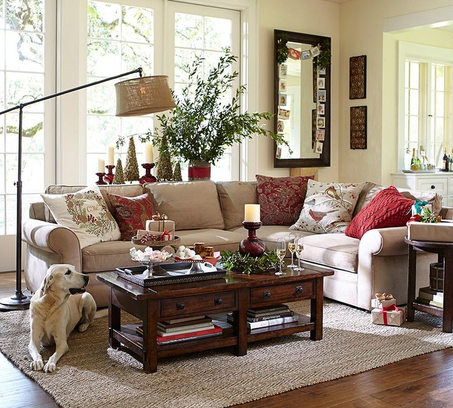 Elegant Pearce Sofa Pottery Barn Sofa Brownsvilleclaimhelp. Pottery Barn Sectional  Couch