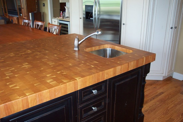 The First I Would Consider Relatively In Terms Of Material Raw For A 2 Thick Top Is Going To Run About 8 10 Square Foot