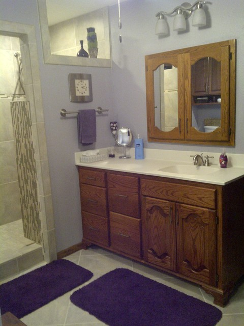 bathrooms designs pictures master bath laundry room 10612