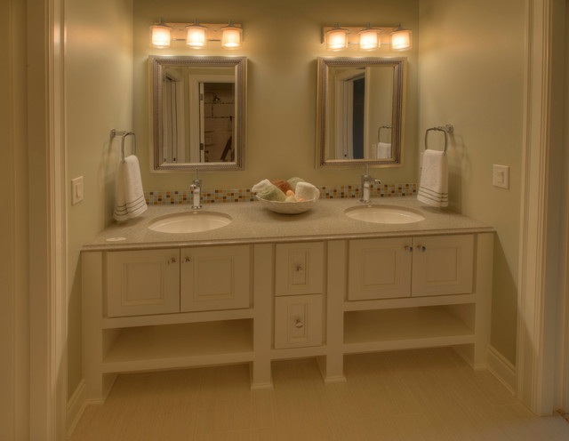 custom bathroom sinks custom cabinets contemporary bathroom vanities and 12606 | contemporary bathroom vanities and sink consoles