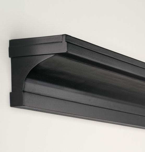 6 ft wall shelf - 28 images - white 4 foot mantel wall shelf diy 4 Ft Wall Shelf