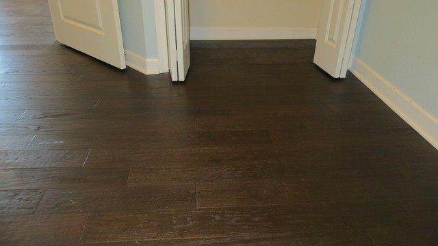 Dark wooden floor varnish thefloors co for Floor tiles urban dictionary