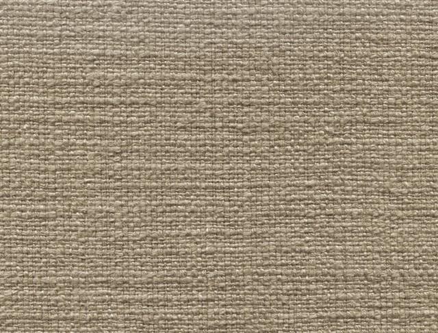 Sofa Cloth Texture Hereo Sofa