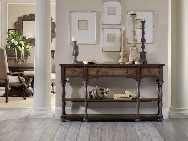 Console+Tables+Ashley+Furniture
