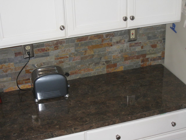 kitchen countertops and backsplash pictures new formica countertops and backsplash 7900