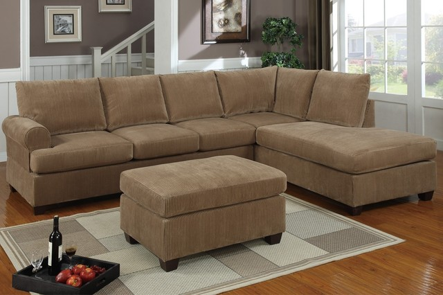 Charming Similiar Tan Sectional Couch Keywords