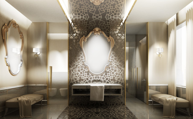 Interior Design Ions For Clients Image Of Ruostejarvi