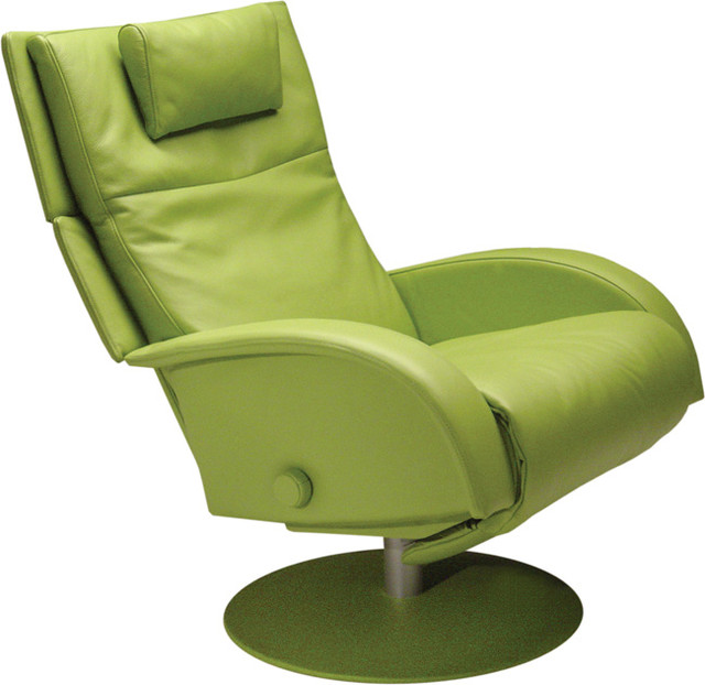 Best Living Room Chair For Lower Back Pain
