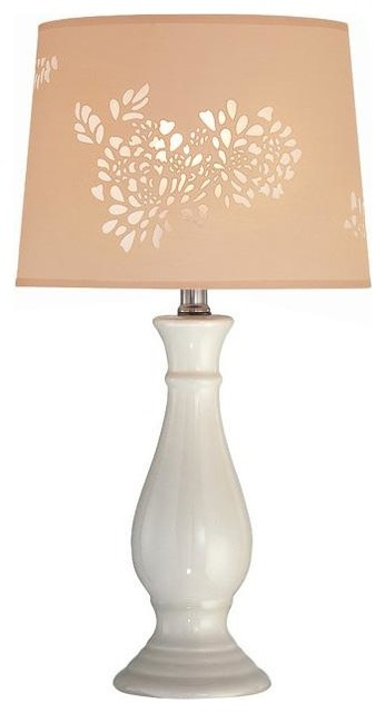 renovation ideas for bathrooms single light up lighting table lamp with laser cut 21489