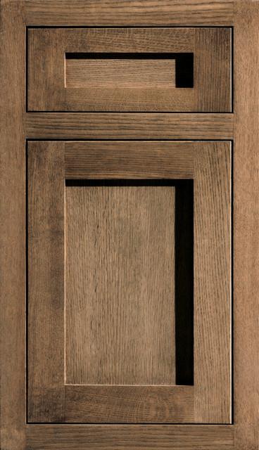 Inset Panel Cabinet Door Choice Image - doors design modern