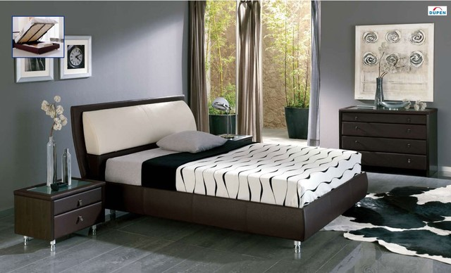 houzz modern bedroom master bedroom sets luxury modern and italian collection 11815