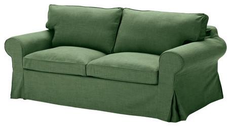 EKTORP Sofa bed Contemporary Sleeper Sofas by IKEA