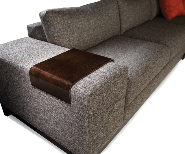 Sofa Arm Table Uk Chair Rest Stand With Storage
