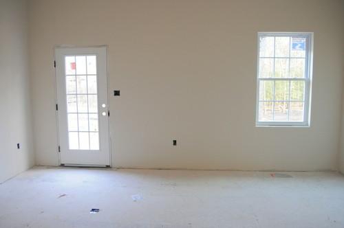 Interior door height for 10 ceilings image collections doors door height  for 10 foot ceiling energywarden