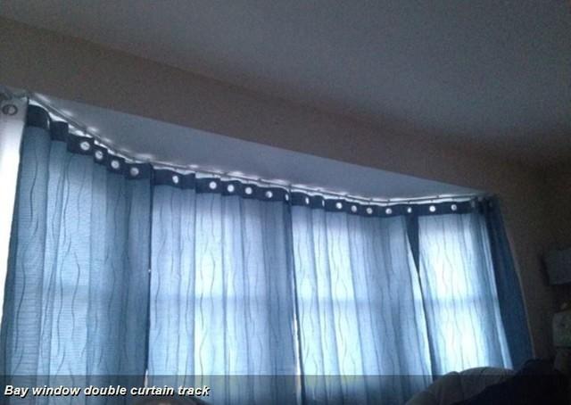 Flexible Curtain Poles Scifihitscom