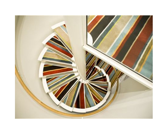 Charmant Carpet Stair Tre For Spiral Stairs Allaboutyouth