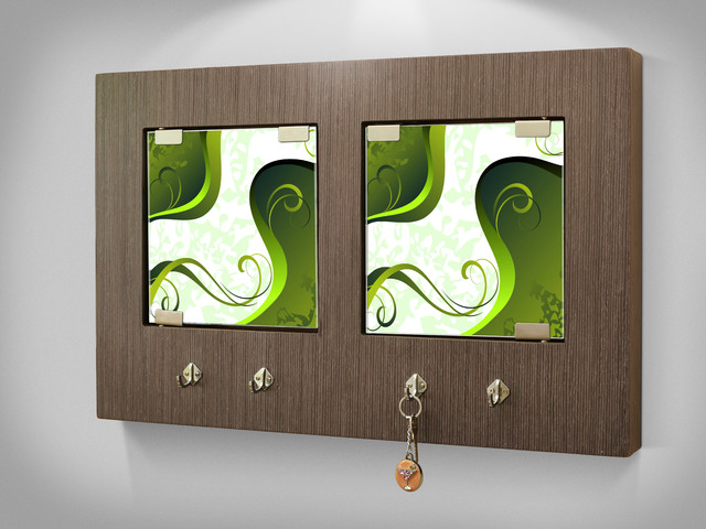 modernize kitchen cabinets modern key holder wall panel contemporary other metro 23580
