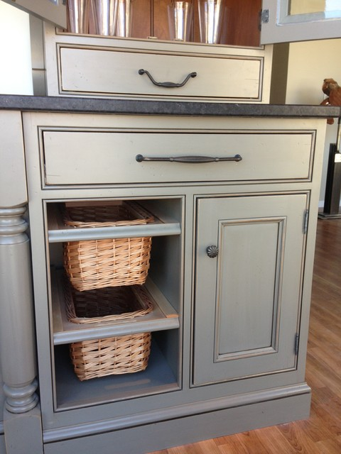 kitchen cabinet display sale display kitchen cabinetry portland maine by 5257