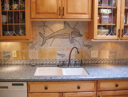houzz kitchen backsplash ideas kitchen backsplash design ideas 18573