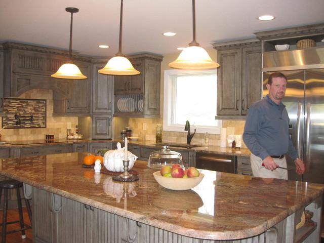 Schuler Kitchen Cabinets Reviews