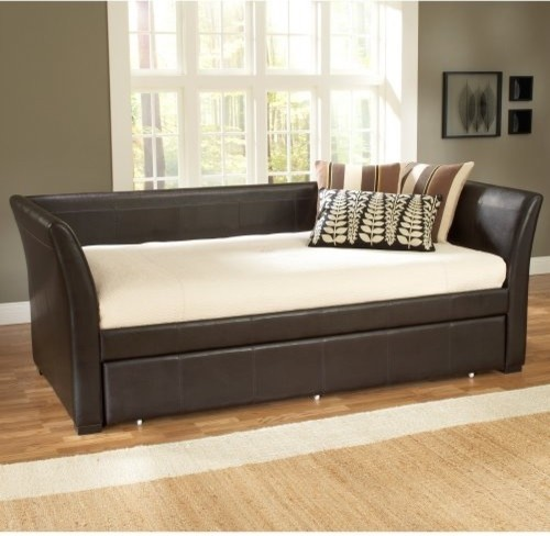 Malibu Daybed Multicolor - HL2347 - Contemporary - Daybeds