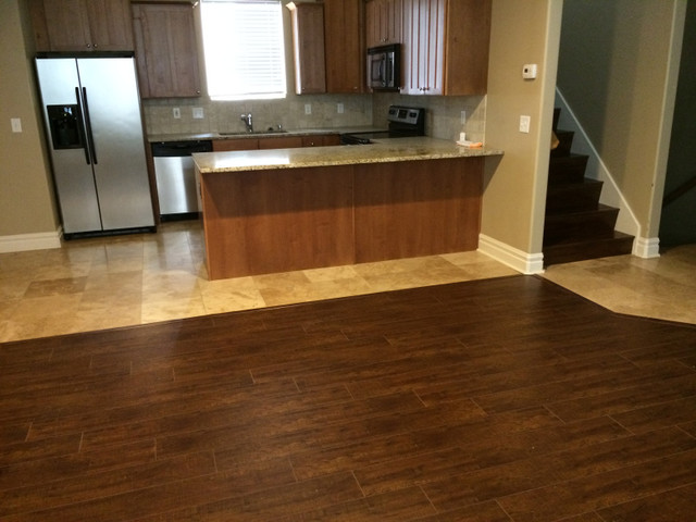 Best Quality Laminate Flooring Reviews Designs