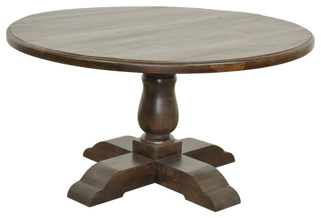 Round Dining Table 640 X 436 32 Kb Jpeg