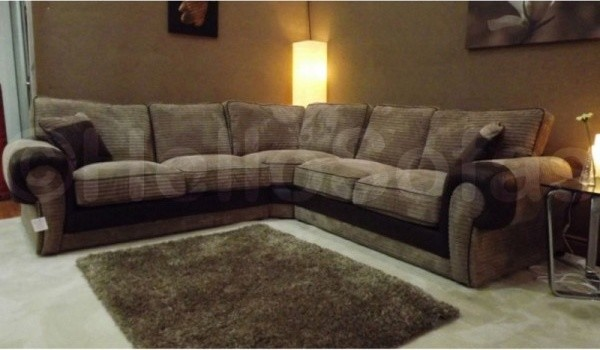 Delicieux Big Sofas Stunning Large Size Of Living Furniture Sectionals With Big Sofa  Modern