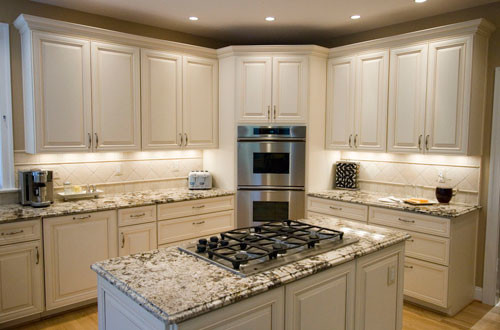 kitchen design corner wall oven corner wall oven search gas ranges and electric 864
