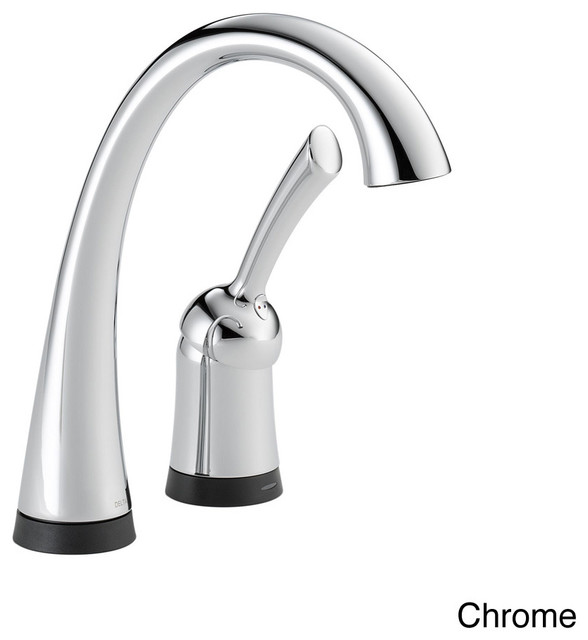 delta savile stainless 1 handle pull down kitchen faucet delta savile stainless 1 handle pull kitchen faucet 27697