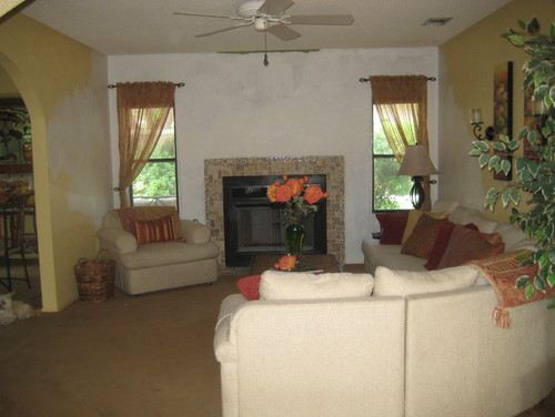 how should i decorate my living room help what color should i paint my living room 27498